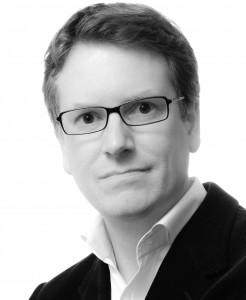 Martin Nies