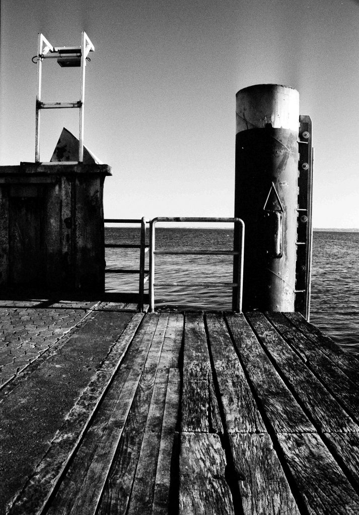martin-nies-photography_Seasides_3